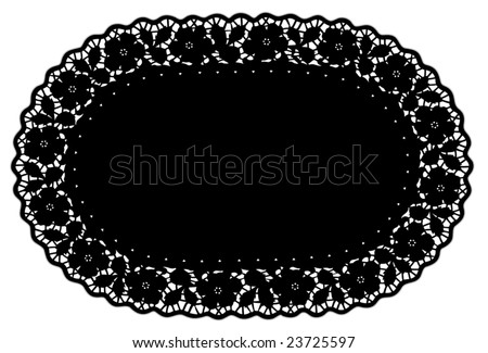 rose border clipart. rose border pattern, copy