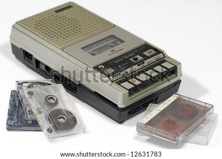 stock-photo-vintage-cassette-tape-recorder-isolated-on-white-background-12631783.jpg