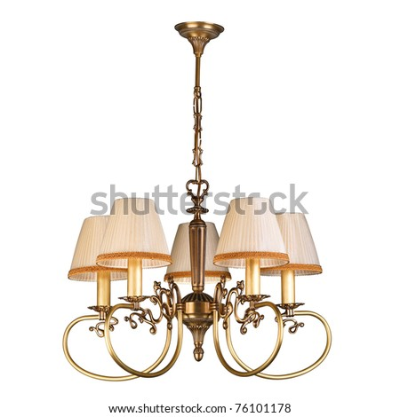 Lighting Chandeliers | Crystal  Glass Chandeliers | Vintage