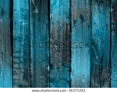 vintage coloful wooden wall - more similar available