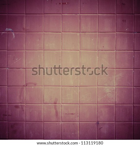 vintage concrete pattern