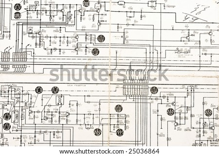 Free photos Electronic components on a schematic diagram background on software diagram, electronic circuit diagrams, electronic components cartoon, electronic components chart, automotive diagram, wheels diagram, electronic components product, electronic components cross section, electronic components functions descriptions, electronic schematic symbols, electronic components poster, electronic circuit components, project management diagram, engineering diagram, electronic component symbols, electronic components art, electronic components line, environment diagram, electronic component list, electronic components tools,