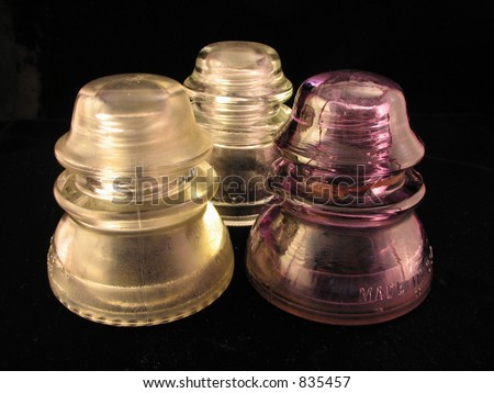 stock-photo-vintage-glass-telephone-insu
