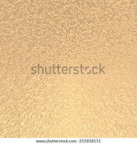 Vintage golden abstract background with mosaic pattern. Abstract modern background with mosaic geometric abstract pattern. Abstract grunge abstract golden background, pattern design, gradient texture.