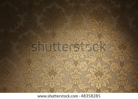 wallpaper vintage pattern. pattern wallpaper texture