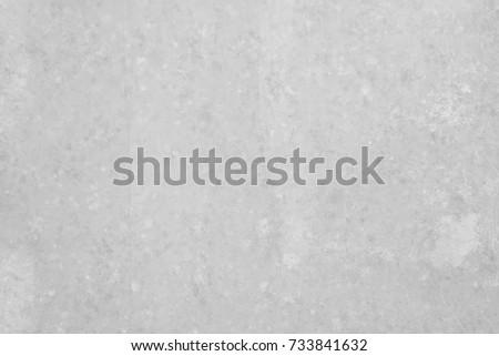 vintage gray snow background