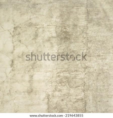 Vintage Gray Tan Parchment Paper Background