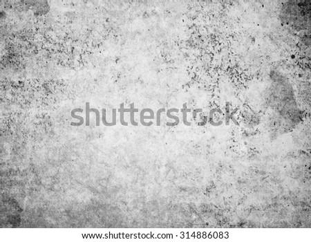 vintage grunge background texture #314886083