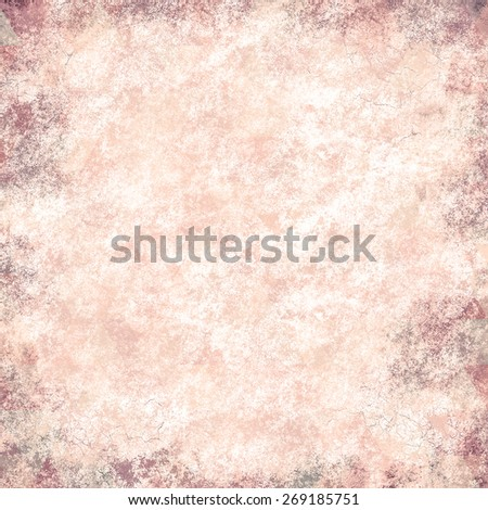 vintage grunge background texture parchment paper, abstract gray background of white paper canvas