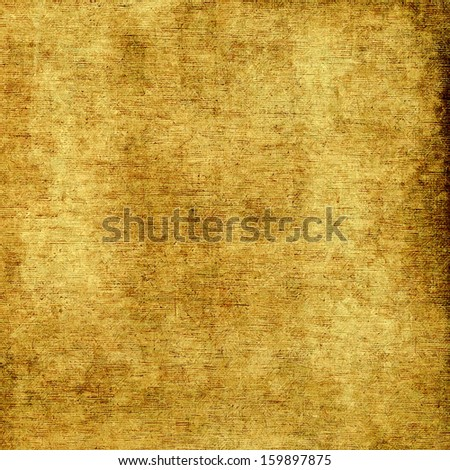 Vintage grunge background. With space for text or image #159897875