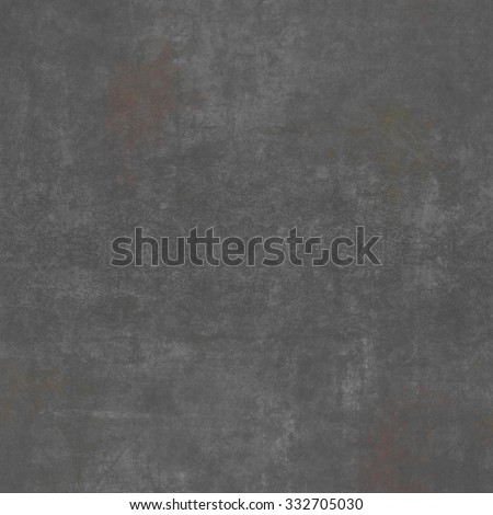Vintage grunge background. With space for text or image #332705030