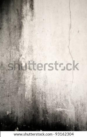 Vintage grunge wall texture.