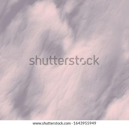 Vintage Handmade Dirty Art. Dirty Art Painting. Watercolor Print. Brushed Banner.Tie Dye Pattern. Caramel Aquarelle Texture. Splash Banner. Watercolor Pattern. Brown Tie Dye Shirt.