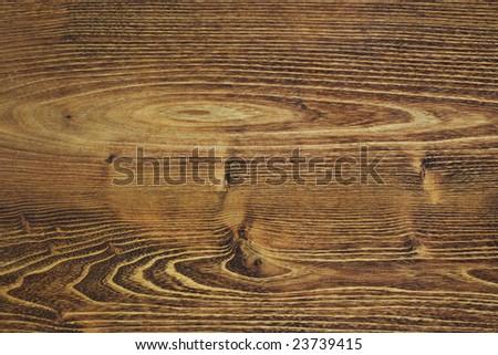 Vintage hard wood texture for background