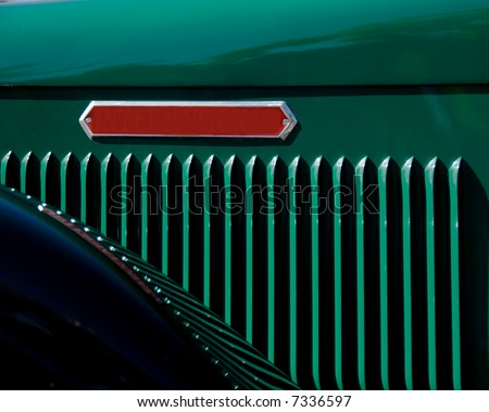 stock-photo-vintage-international-truck-side-view-of-fender-and-grill-7336597.jpg