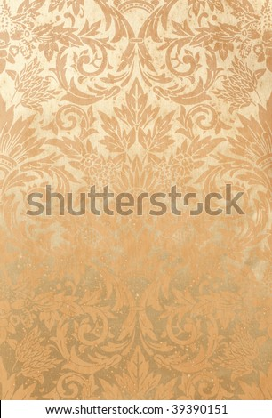 yakuza wallpaper. yakuza wallpaper. free wallpaper background; free wallpaper background