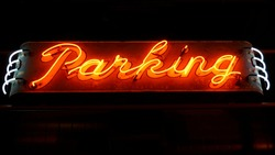 vintage neon signs for advertising