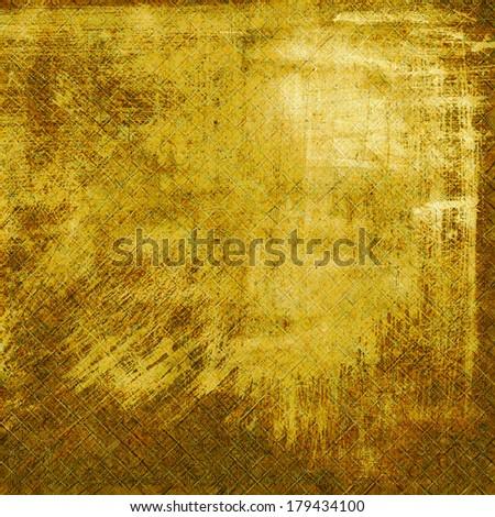 Vintage old texture for background #179434100