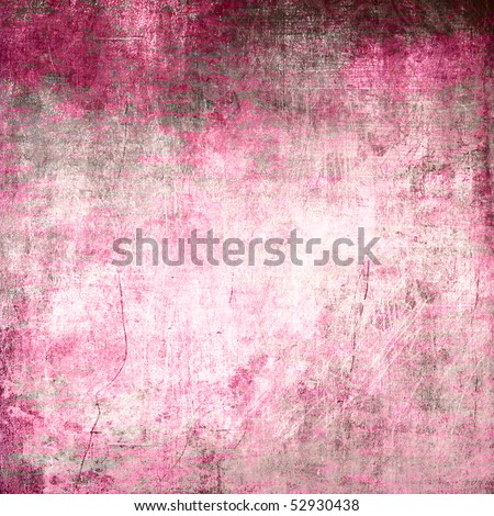 old wallpaper texture. old wallpaper texture
