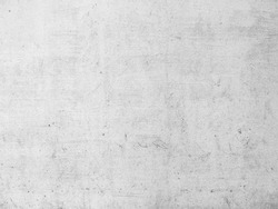 Vintage or grunge concrete wall texture background