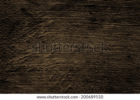 Vintage or grungy  background of natural cement  texture as a retro pattern wall. grunge, material, aged, rust or construction.Art pattern background #200689550