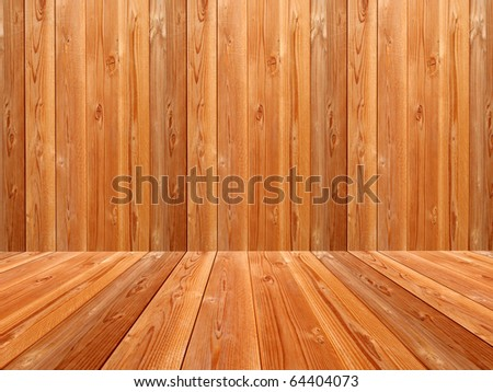 Wood Decking Fake Wood Decking Material