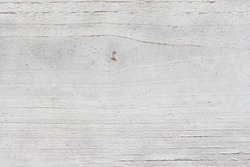 Vintage or grungy grey background of natural wood or wooden old texture