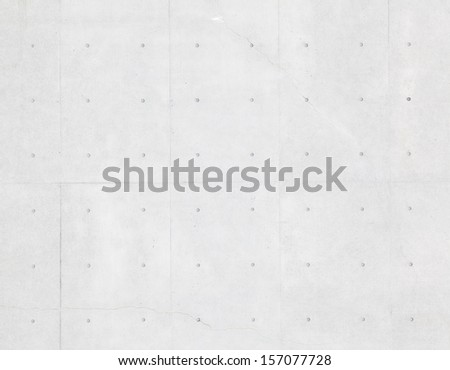 Vintage or grungy of Concrete Texture Background #157077728