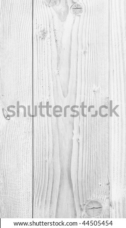 Vintage or grungy white background of natural wood or wooden old texture as a retro pattern layout.It is a concept,conceptual or metaphor wall banner for time,grunge,material,aged,rust or construction