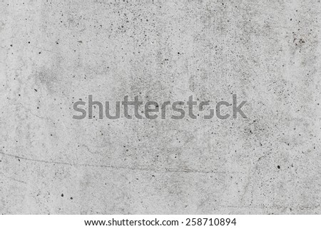 Vintage or white cement background