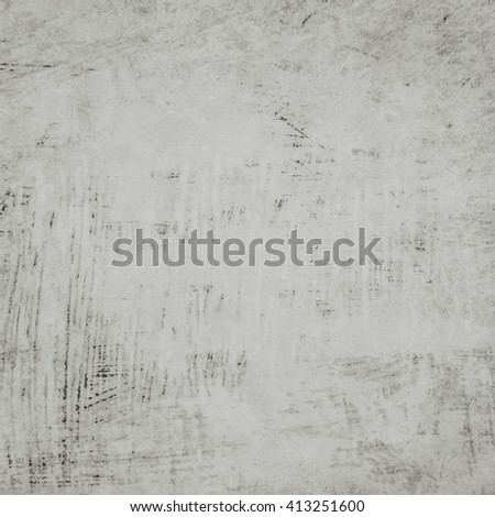 Vintage paper background #413251600