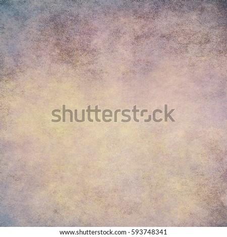 Vintage paper background #593748341