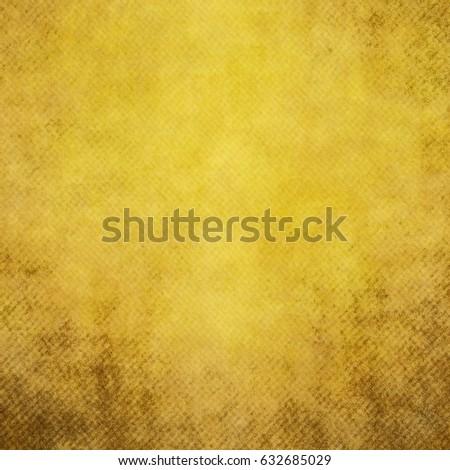 Vintage paper background #632685029