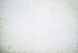 Vintage paper background - High resolution