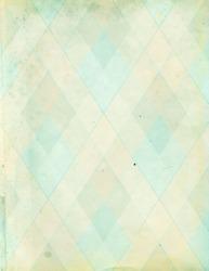 vintage paper texture 6
