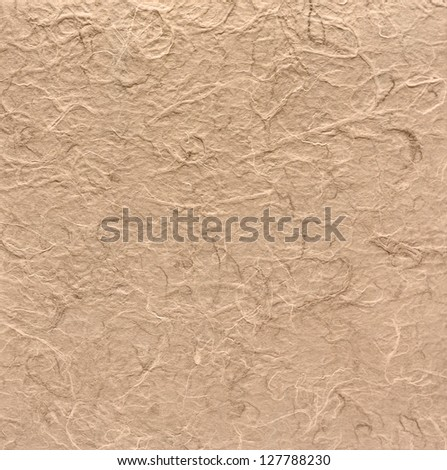 Vintage paper texture background.
