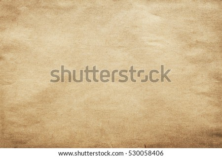 Vintage paper texture background #530058406