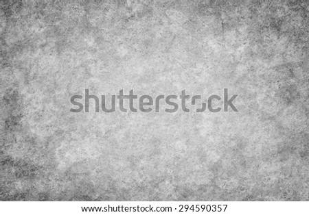 Vintage paper texture or background, Grunge background, Wave stripes, Abstract design element. #294590357
