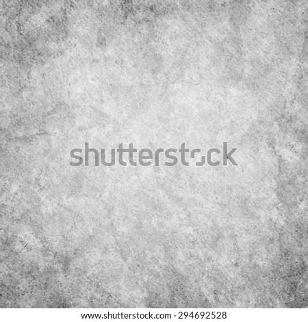 Vintage paper texture or background, Grunge background, Wave stripes, Abstract design element. #294692528