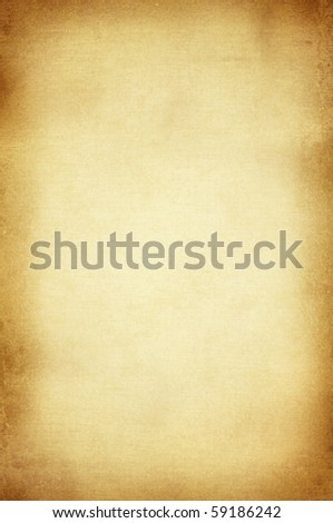 vintage paper textured background