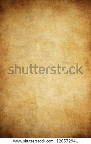 Shutterstock vintage paper with space for text or image