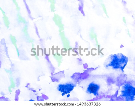 Vintage patchwork. Traditional style. Pastel texture. Swirl on painting background. Trendy tie-dye pattern. Ink blur. Abstract dynamic wallpaper. Dynamic artistic splashes.
