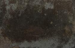 Vintage Photograph Tintype Texture