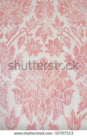 floral wallpaper uk. floral wallpaper vintage.