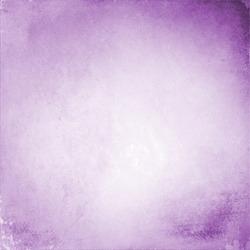 Vintage purple background texture