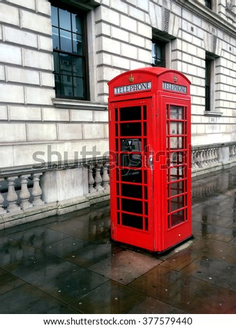 stock-photo-vintage-red-phone-cabin-in-l