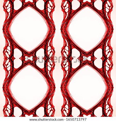 Vintage Repeat Lace Pattern. Vintage Ceramic tile. Vintage Ceramic tile. Natural Colors. Dressing element Antique Element Hand Painted Kaleidoscope Art. Floral Elements Floral Elements