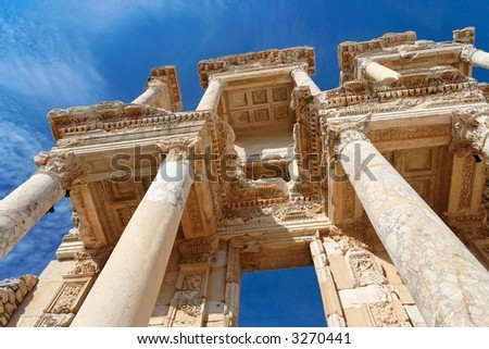 external image stock-photo-vintage-roman-buildings-in-europe-3270441.jpg