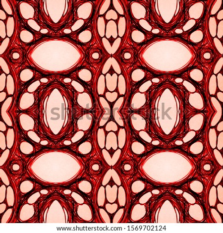 Vintage Seamless Background. Old Muslim wall Old Mosaic tile. Natural Colors. Dressing element Antique Element DIY effect art. Kaleidoscope Art. Floral Elements Floral Elements