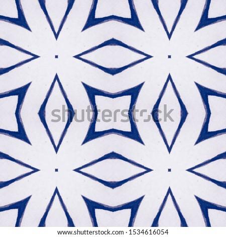 Vintage Seamless Pattern Tile. Ornamental Geometry. Ornamental Geometry. Organic Colors. Embroidery print Old fashion Design. Hand Drawn. Kaleidoscope Art. Floral Design. Floral Design.